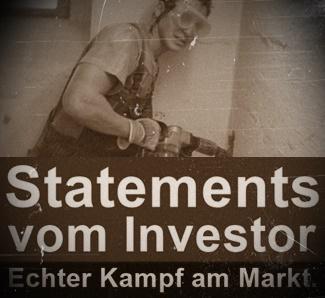 marcus-wenzel-buch-statements-vom-investor-echter-kampf-am-markt-amazon-kindle-shop