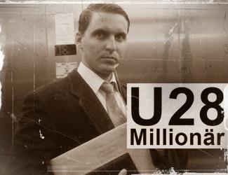 marcus-wenzel-buch-u28-millionaer-100-selfmade-macher-mwe-gruppe-aachen-autor