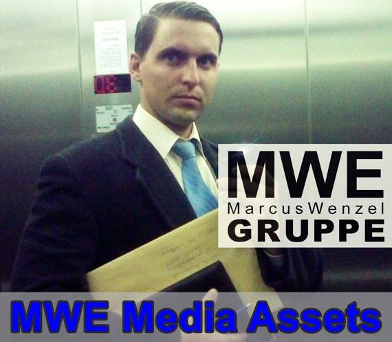 mwe-media-assets-unternehmensgruppe-investor-marcus-wenzel-aachen-domain-verkauf-deal