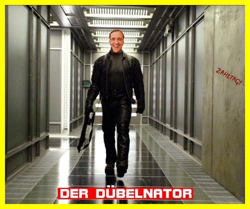 duebelnator-arnold-schwarzenegger-zahltag-amt-jobcenter-dubeln-investor-marcus-wenzel-aachen