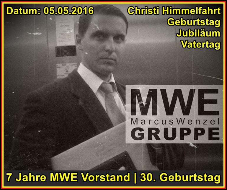 7-jahre-jubilaeum-30-geburtstag-vorstand-investor-marcus-wenzel-mwe-unternehmensgruppe-aachen-deutschland