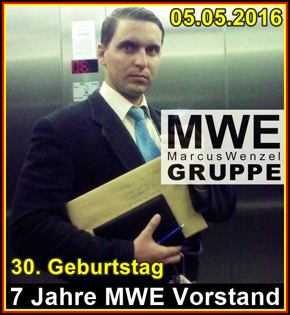 7-jahre-mwe-unternehmensgruppe-investor-marcus-wenzel-aachen-vatertag-feiertag-deutschland